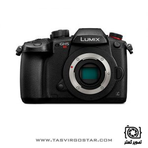 دوربین پاناسونیک Panasonic Lumix DC-GH5S Mirrorless