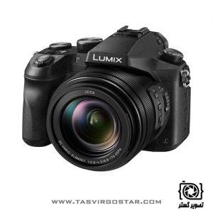 دوربین پاناسونیک Lumix FZ2500