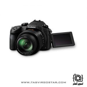 دوربین پاناسونیک Panasonic Lumix DMC-FZ1000