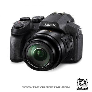 دوربین Panasonic Lumix FZ300