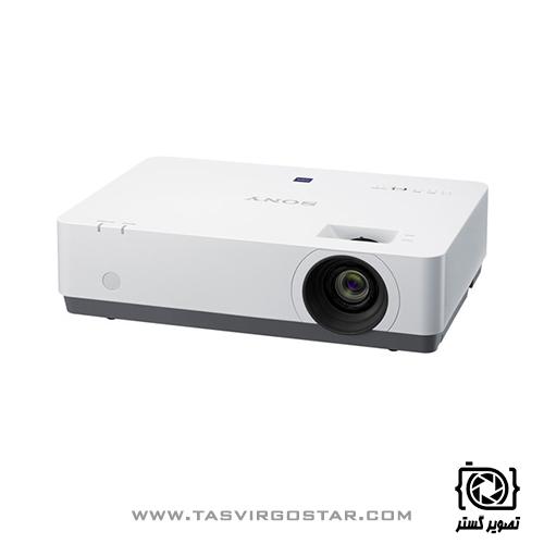 دیتا پروژکتور سونی Sony VPL-EX455 3600-Lumen