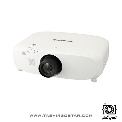 دیتا پروژکتور پاناسونیک Panasonic PT-EX800