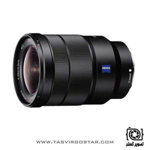 لنز سونی Sony Vario-Tessar T* FE 16-35mm f/4 ZA OSS