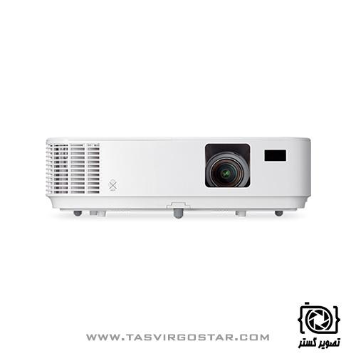 دیتا پروژکتور ان ای سی NEC VE303G