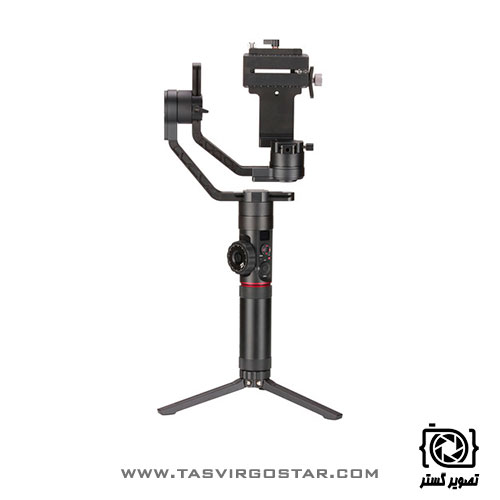 لرزشگیر ژیون Zhiyun Tech Crane 2