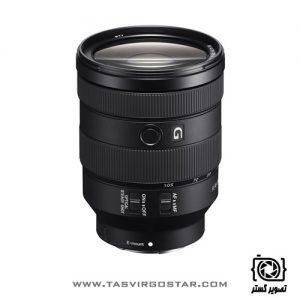 لنز سونی Sony FE 24-105mm f/4 G OSS