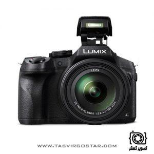 دوربین پاناسونیک Panasonic Lumix DMC-FZ300