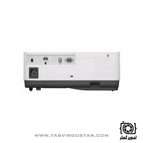 دیتا پروژکتور سونی SONY VPL-DX220
