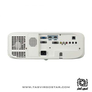 دیتا پروژکتور پاناسونیک Panasonic PT-VX600
