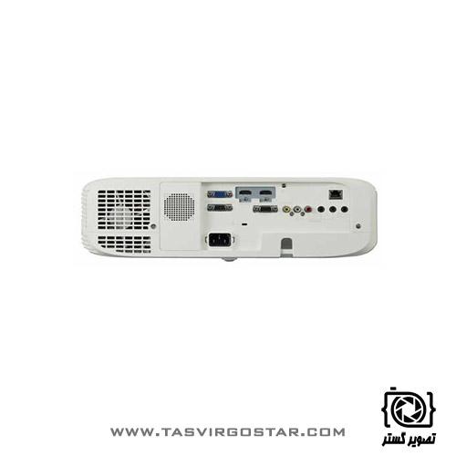 دیتا پروژکتور پاناسونیک Panasonic PT-VW530