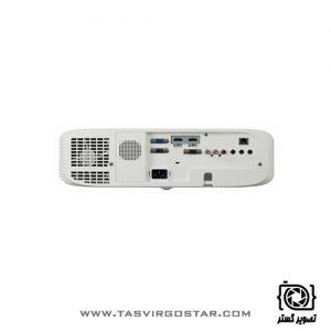 دیتا پروژکتور پاناسونیک Panasonic PT-VW535
