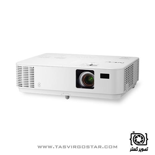 دیتا پروژکتور ان ای سی NEC VE303XG