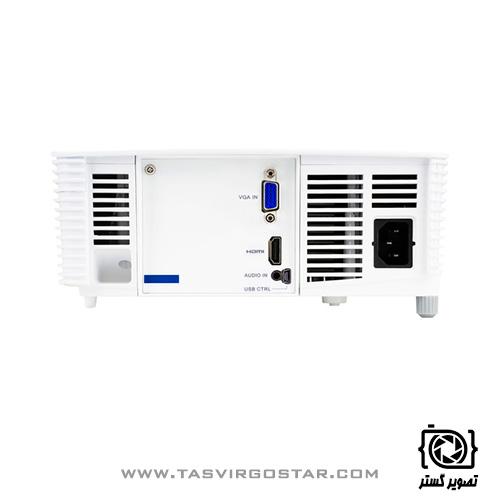 دیتا پروژکتور ایسر Acer X117H