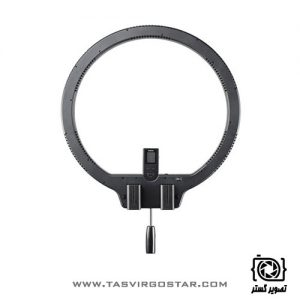 رینگ لایت ال ای دی Yongnuo YN-308C Ring Light