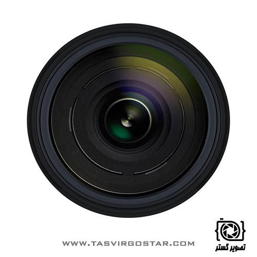 لنز تامرون Tamron 18-400mm f/3.5-6.3 Di II VC HLD-Canon EF