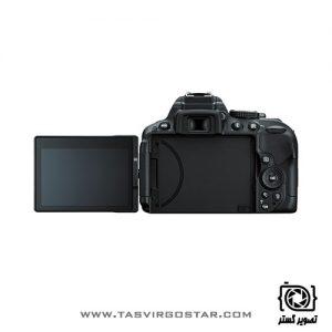 دوربین نیکون Nikon D5300 18-140mm Lens Kit