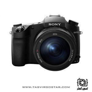 دوربین سونی Sony Cyber-shot DSC-RX10 III