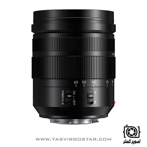 لنز پاناسونیک Panasonic Leica DG Vario-Elmarit 12-60mm f/2.8