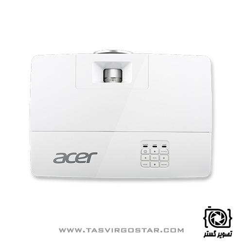 دیتا پروژکتور ایسر Acer P1185