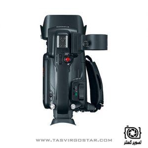 دوربین فیلمبرداری حرفه ای کانن Canon XA30 Professional Camcorder