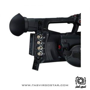 دوربین فیلمبرداری حرفه کانن Canon XF205 HD Camcorder