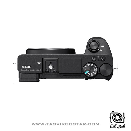 دوربین سونی Sony Alpha a6500 Mirrorless