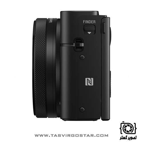 دوربین سونی Sony Cyber-shot DSC-RX100 IV