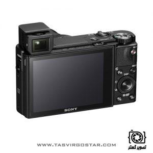 دوربین سونی Sony Cyber-shot DSC-RX100 V