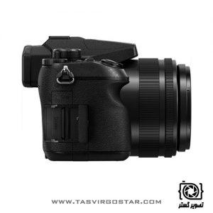 دوربین پاناسونیک Panasonic Lumix DMC-FZ2500