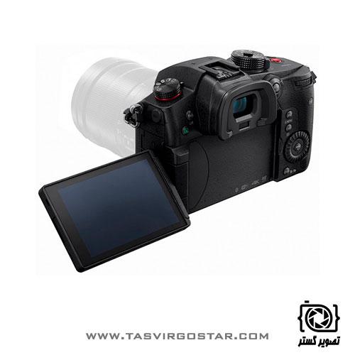 دوربین پاناسونیک Panasonic Lumix DC-GH5S Mirrorless