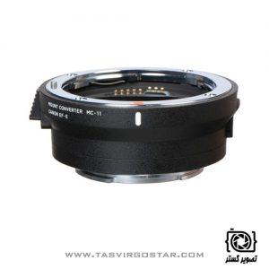 آداپتور لنز سیگما Sigma MC-11 Mount Converter