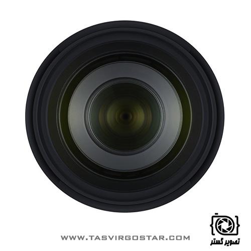 لنز تامرون Tamron 70-210mm f/4 Di VC USD Nikon F