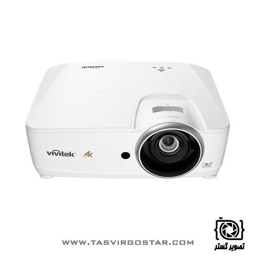 دیتا پروژکتور Vivitek CEDIA HK2399