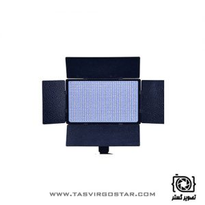 نور فلات MAXLIGHT LED-900AS