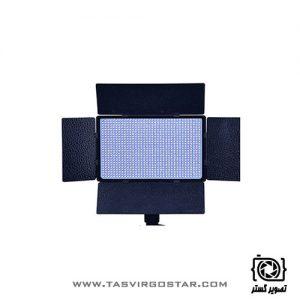 نور فلات MAXLIGHT LED-900AS