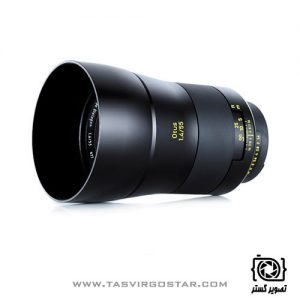لنز زایس ZEISS 55mm f/1.4 Otus Distagon T* F Mount