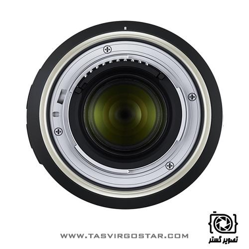 لنز تامرون Tamron 70-210mm f/4 Di VC USD Canon EF