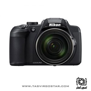 دوربین نیکون Nikon COOLPIX B700