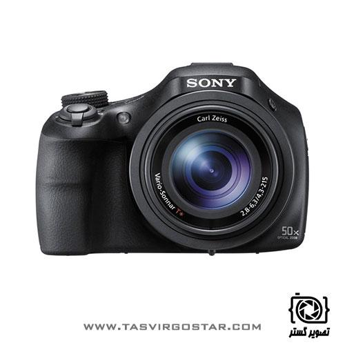 دوربین سونی Sony Cyber-shot DSC-HX400V