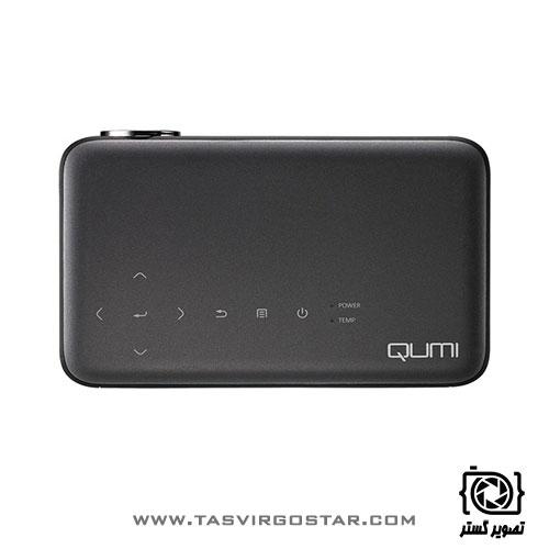 دیتا پروژکتور Vivitek Qumi Q6
