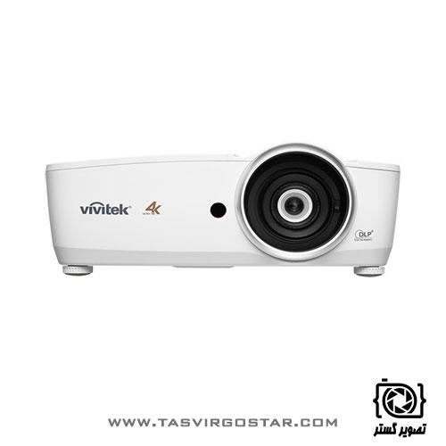 دیتا پروژکتور Vivitek CEDIA HK2288