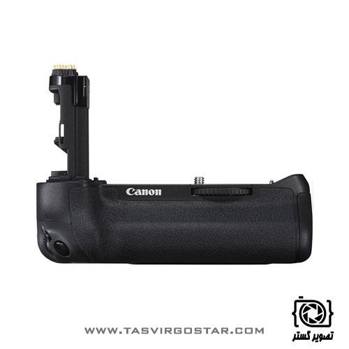 گریپ دوربین کانن 7D Mark II