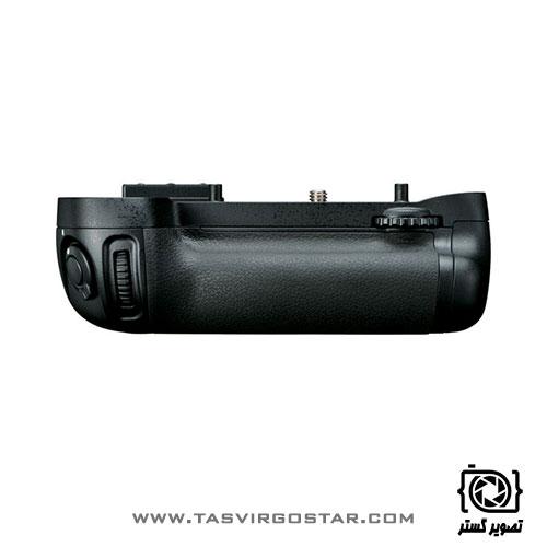 گریپ دوربین نیکون Nikon MB-D15 Multi Battery Power Pack