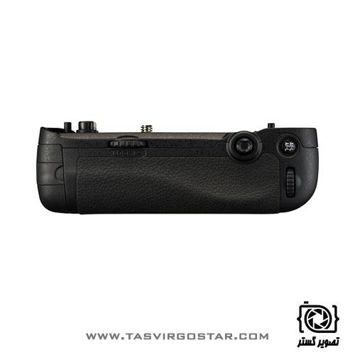 گریپ دوربین نیکون Nikon MB-D16 Multi Battery Power Pack D750