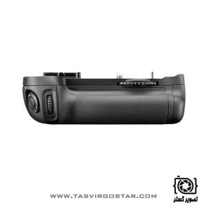 گریپ دوربین نیکون Nikon MB-D14 Multi Power Battery Pack