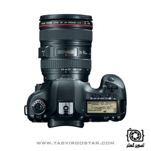 دوربین کانن Canon EOS 5D Mark III Lens kit 24-105mm