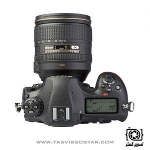 دوربین نیکون Nikon D850 Lens Kit 24-120mm