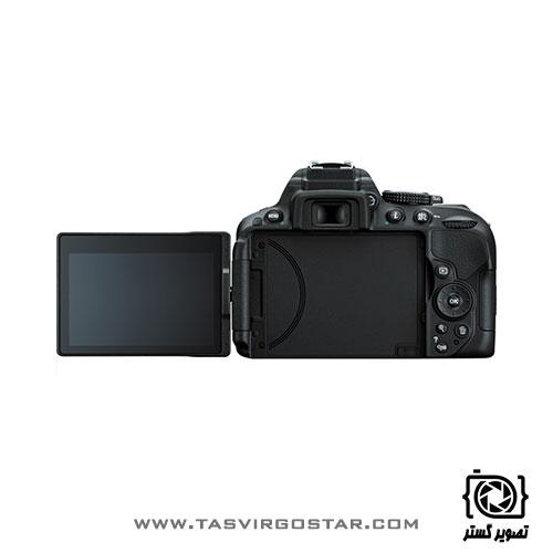 دوربین نیکون Nikon D5300 Body