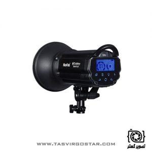 فلاش نایس فوتو TS-400B