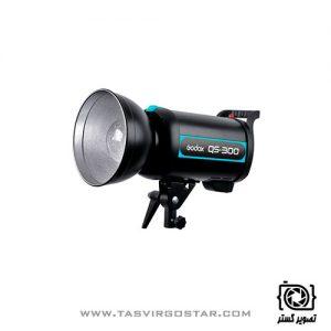 فلاش گودوکس Godox QS-300